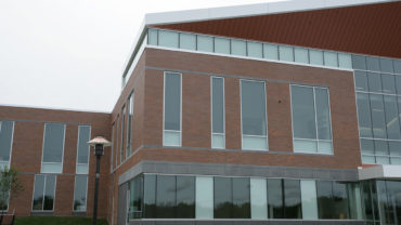 RIT Health & Science